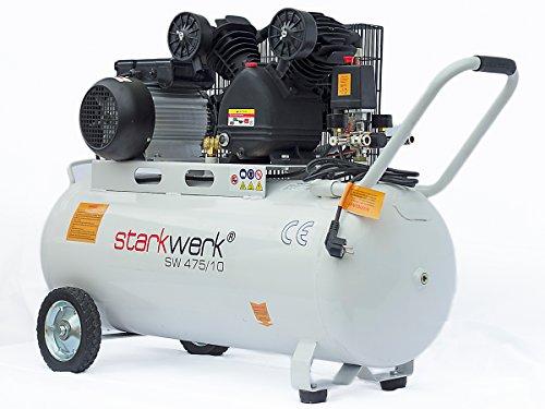 Starkwerk SW 475/10