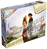 The Princess Bride Storming The Castle Card Game