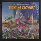 Fighting Clowns