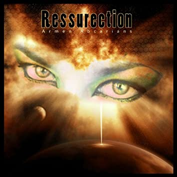 Ressurection