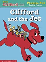 Clifford and the jet
