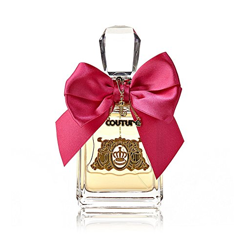 Juicy Couture - Eau de parfum viva la juicy grande edition 200 ml