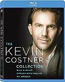 Kevin Costner Collection [Edizione: Stati Uniti]