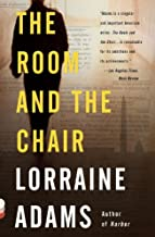 The Room and the Chair