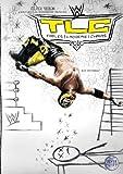 WWE - TLC - Tables, Ladders & Chairs 2010 [DVD] by John Cena