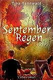 Septemberregen