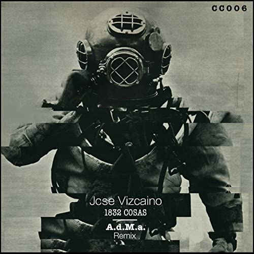 Jose Vizcaino