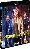 HOMELAND/ホームランド シーズン6<SEASONSブルー...[Blu-ray/ブルーレイ]