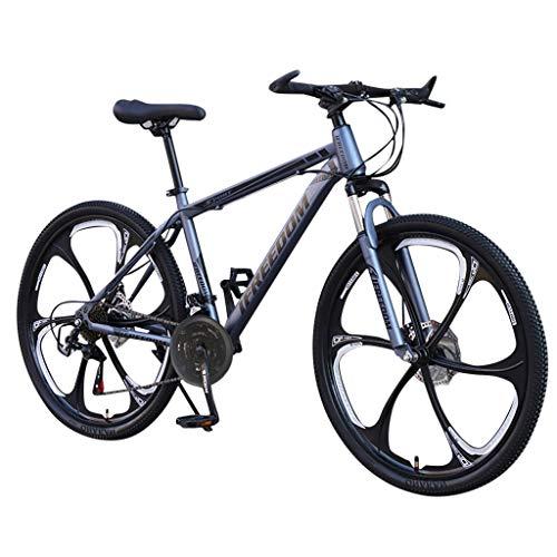 VTT,Vélo de montagne, vélos tout-terrain en...