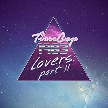 Lovers, Pt. 2
