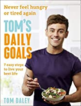 tom daley new book