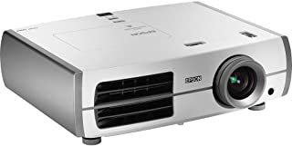 Best epson 8350 screen size Reviews