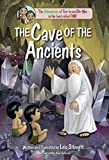 The Cave of the Ancients (Adventures of Tee-la and De-Nar, Book 2) (Adventures of Tee-la and De-nar in the Land Called One)