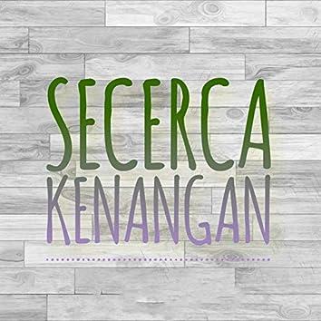 Secerca Kenangan (feat. Silvia Abni)