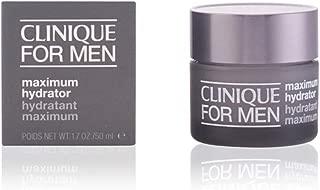 Clinique Maximum Hydrator for Men, 1.7 oz