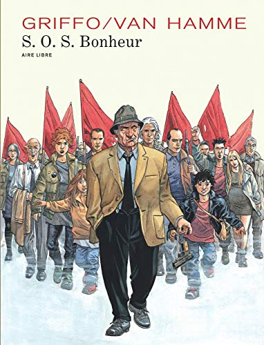S.O.S. Bonheur