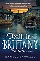 Death in Brittany (Brittany Mystery Series, 1)