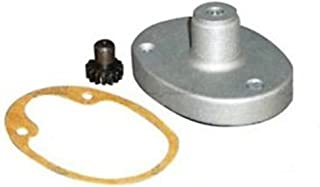 Massey Ferguson Tractor Proofmeter/Tachometer Drive Assembly 1751295M91, 1751298M1, 1751299M91, TO20 TO30 TO35 135 175 35 65 50