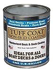 TUFF Coat UT-100 1 Gallon Non-Skid Coating