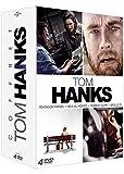 Tom Hanks-Coffret : Pentagon...