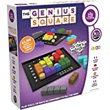 The Genius Square - STEM puzzle ...