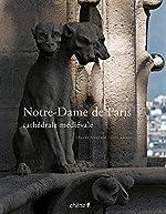 Notre-Dame de Paris de Claude Gauvard