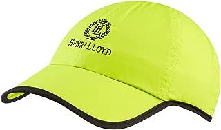 Henri Lloyd Corporate Freedom Sailing Crew Cap 2018 Titanium