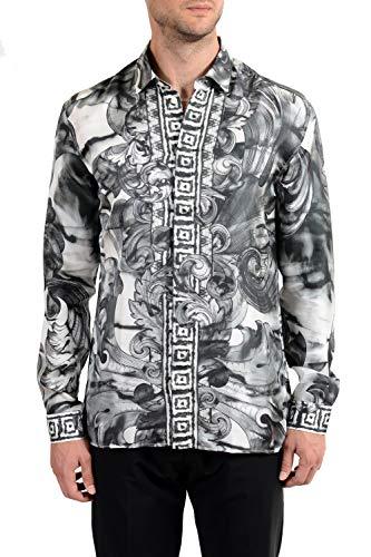 Versace Collection Trend Men's