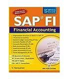 Book - sap f1 financial accounting Language: english Binding: paperback
