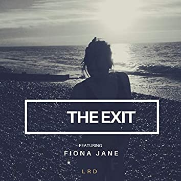 The Exit (feat. Fiona Jane)