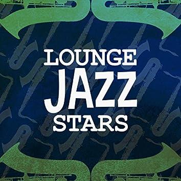 Lounge Jazz Stars