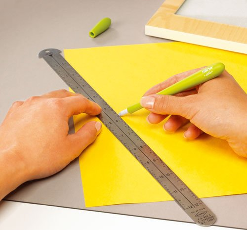 Sliceアートナイフセラミック刃仕様