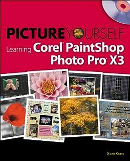 Best learn corel draw x3 Reviews