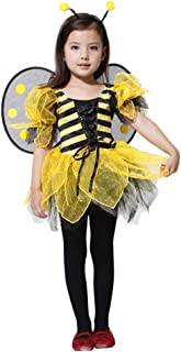 Assorted Deluxe Halloween Costumes for Children Toddlers