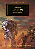 Legion (The Horus Heresy Book 7)