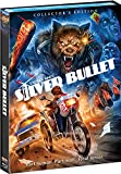 Silver Bullet [Blu-ray]
