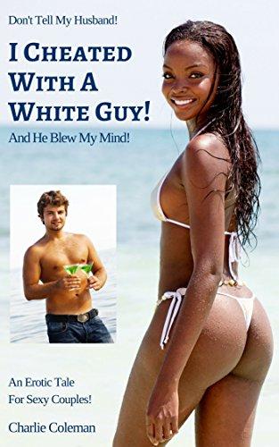 Girls black guys for 4 Important