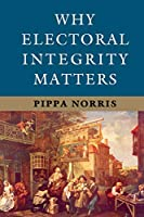 Why Electoral Integrity Matters