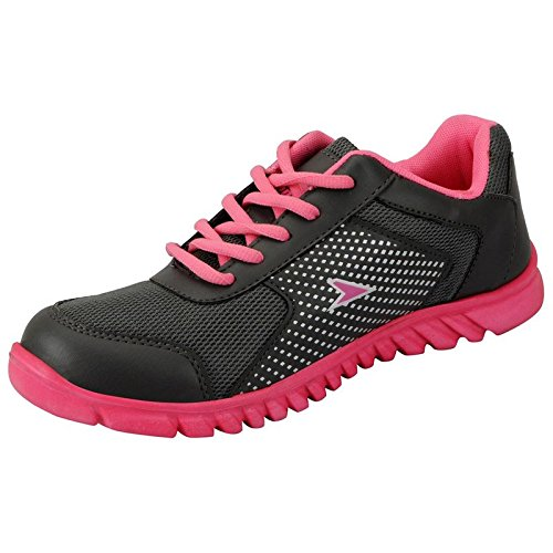 Buy BATA Power Women's Sports Shoes at