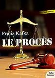 Le Procès - Format Kindle - 0,99 €