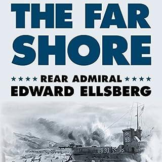 The Far Shore cover art