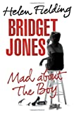 Image of Bridget Jones: Mad About the Boy