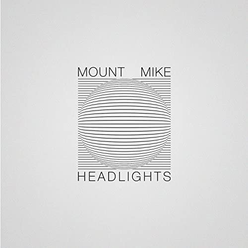 Mount Mike