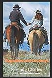Cupcakes and Cowboys: Clean Cowboy Romance Novel