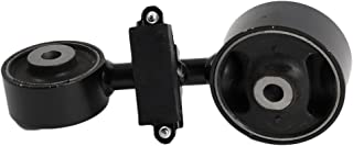 Autoforever Front Engine Torque Strut Mount Fit for 2002-2006 Toyota Camry 2.4L Compatible with A4204