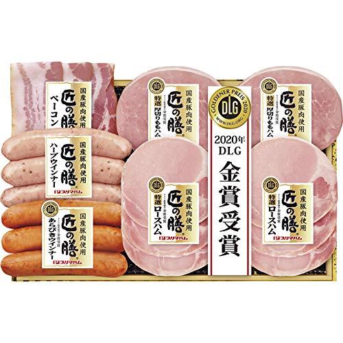 プリマハム 匠の膳 スライスセット TZS-360【お肉 晩ごはん 詰め合わせ つめあわせ 贅沢 ごちそう おいしい 美味しい うまい お取り寄せ グルメ 】