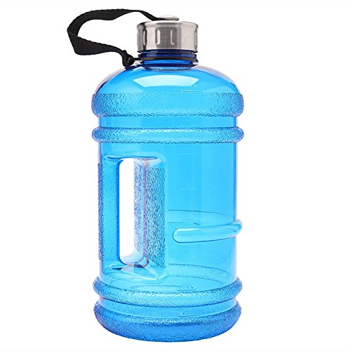 Zoohuu Water Bottle