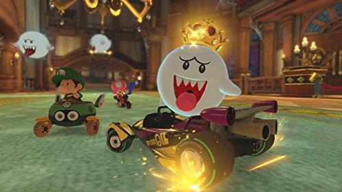 Mario Kart 8 Deluxe [Nintendo Switch] - 6