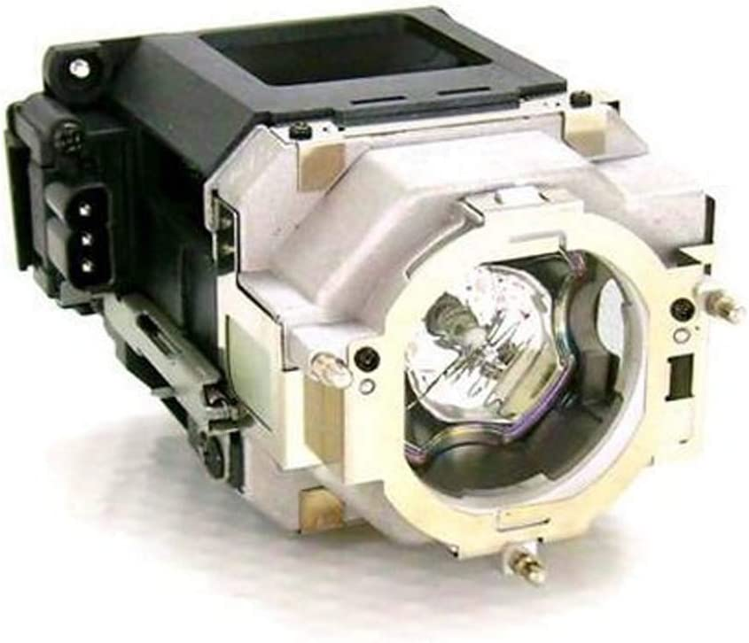 Sharp XG-C465X Projector Assembly with Original Bulb Inside