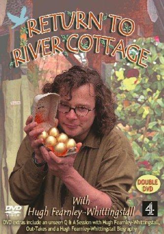 Return to River Cottage [UK Import]